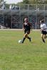 JV Raiders_09-07-2013_1248