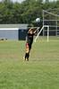 JV Raiders_09-07-2013_0794