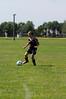 JV Raiders_09-07-2013_1213