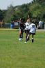 JV Raiders_09-07-2013_0861