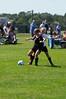 JV Raiders_09-07-2013_0953