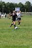 JV Raiders_09-07-2013_1165