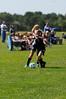 JV Raiders_09-07-2013_0775