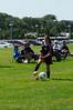 JV Raiders_09-07-2013_0961
