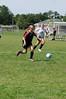 JV Raiders_09-07-2013_1170