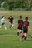 Raiders_09-19-2012_0422