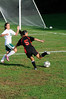 Raiders_09-19-2012_0363