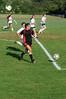Raiders_09-19-2012_0346