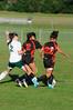 Raiders_09-19-2012_0249