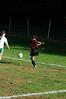 Raiders_09-19-2012_0277
