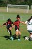 Raiders_09-19-2012_0253
