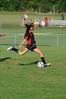 Raiders_09-19-2012_0323