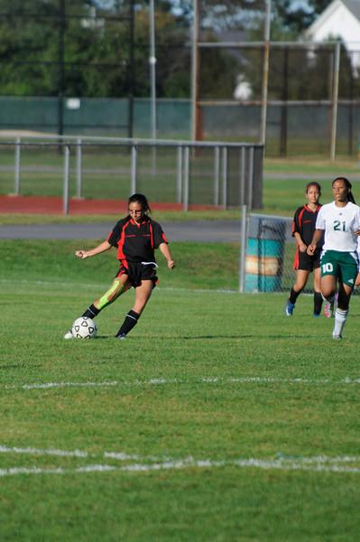Raiders_09-19-2012_0072