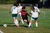 Raiders_09-19-2012_0209
