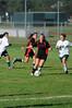 Raiders_09-19-2012_0005