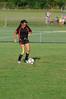 Raiders_09-19-2012_0319