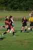 Raiders_09-19-2012_0334