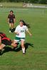 Raiders_09-19-2012_0285