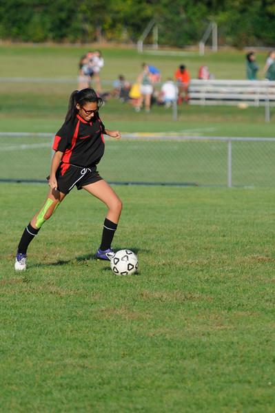 Raiders_09-19-2012_0322