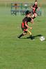 Raiders_09-19-2012_0238