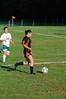 Raiders_09-19-2012_0356