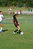Raiders_09-19-2012_0324