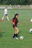 Raiders_09-19-2012_0523