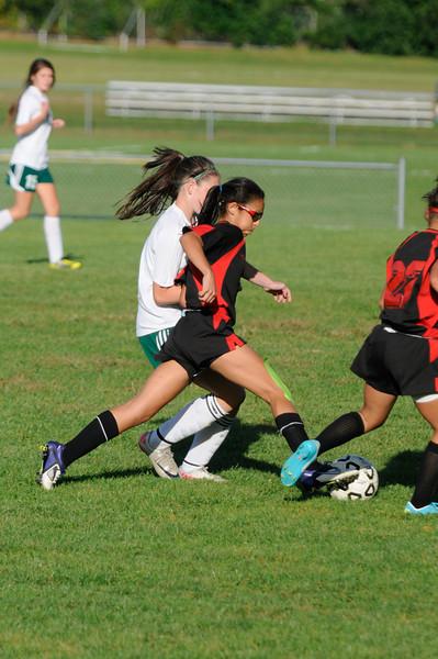 Raiders_09-19-2012_0247
