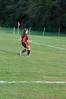 Raiders_09-19-2012_0546