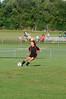 Raiders_09-19-2012_0342