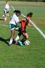 Raiders_09-19-2012_0042