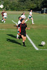 Raiders_09-19-2012_0347