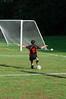 Raiders_09-19-2012_0374