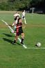 Raiders_09-19-2012_0348