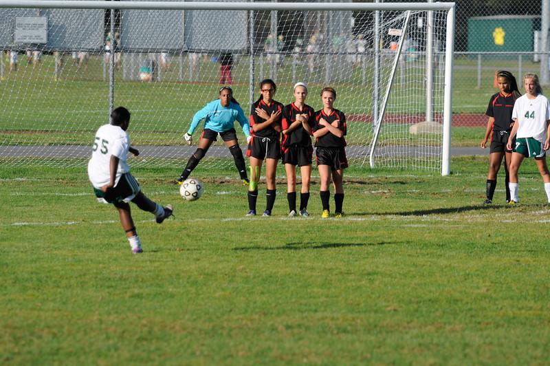 Raiders_09-19-2012_0151