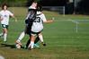 Raiders_09-19-2012_0207