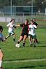 Raiders_09-19-2012_0007