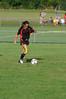 Raiders_09-19-2012_0320