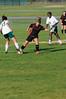 Raiders_09-19-2012_0311