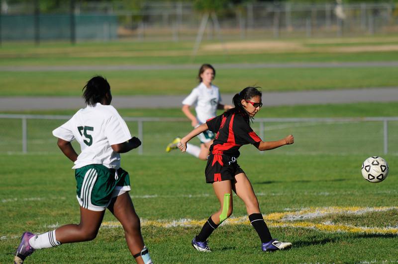 Raiders_09-19-2012_0176