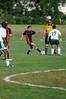 Raiders_09-19-2012_0080