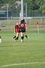 Raiders_09-19-2012_0589