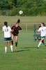 Raiders_09-19-2012_0450
