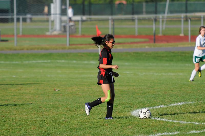 Raiders_09-19-2012_0166