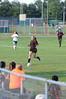 Raiders_09-19-2012_0559
