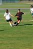 Raiders_09-19-2012_0309