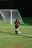Raiders_09-19-2012_0373
