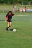 Raiders_09-19-2012_0321