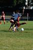 Raiders_09-21-2012_0280