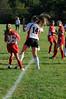 Raiders_09-21-2012_0327